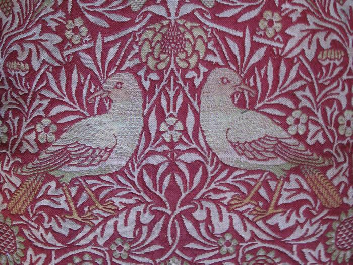 william morris wallpaper birds Historic Style  Bird  Anemone by William Morris  beautiful William Morris Wallpaper Birds www.pixshark.com Images Galleries With ABite!