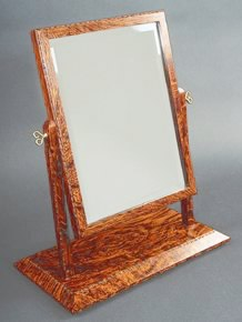 Gimson Dressing Table Mirror