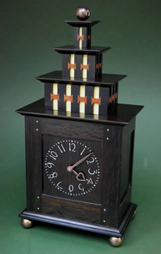 1_mantle_clock_front_angled
