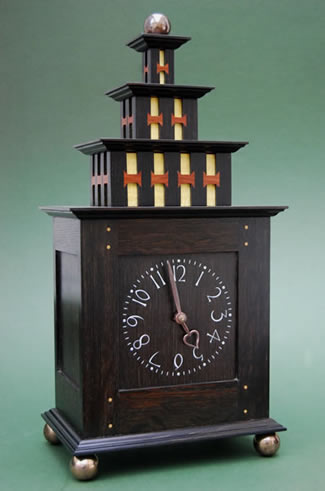 8_mantle_clock_angled_front