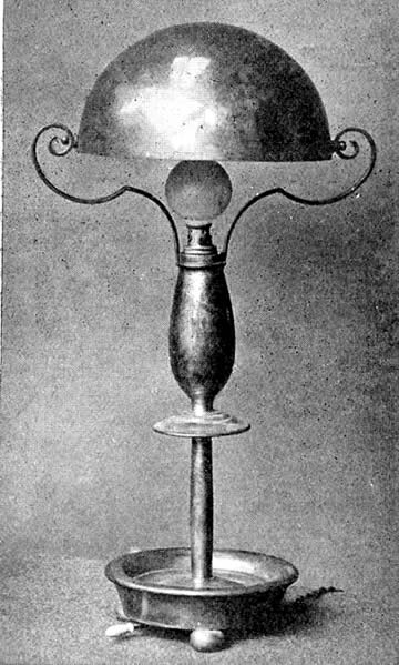 voysey_lamp_1908_by_w_bainbridge_reynolds_ltd