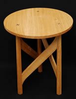 baillie_scott_table_1
