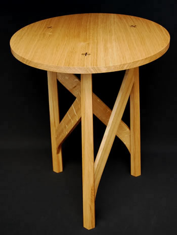 baillie_scott_table_2