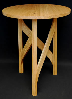 baillie_scott_table