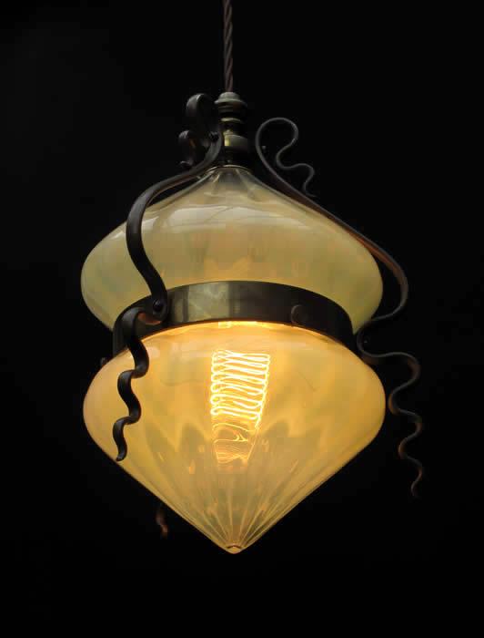 Benson pendant light aloadofball Images