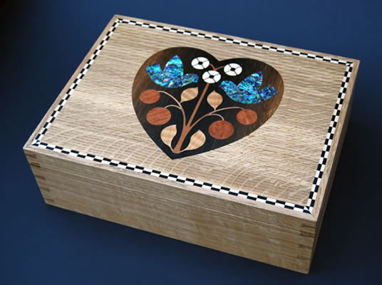 bailliescott_jewellery_box