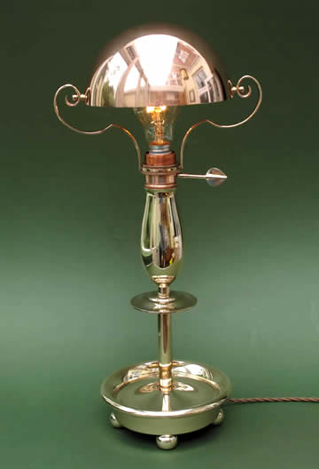 voysey_table_lamp_1