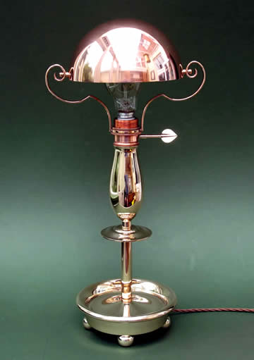 voysey_table_lamp_2