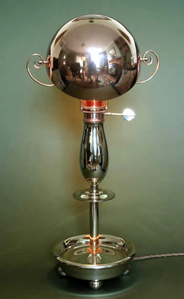 voysey_table_lamp_4