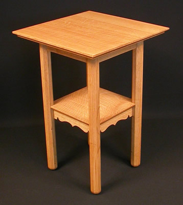 CFA Voysey Chalford Table